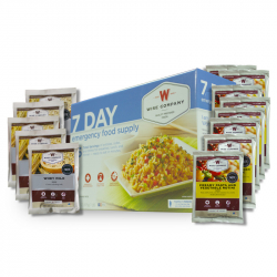 7day box food supply37