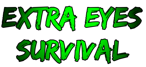 Extra Eyes Survival