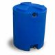 Longwater storage bucket -Term-Food-Storage Survival Food, emergency preparedness